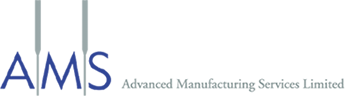 Advanced Manufacturing Services (AMS) Ltd