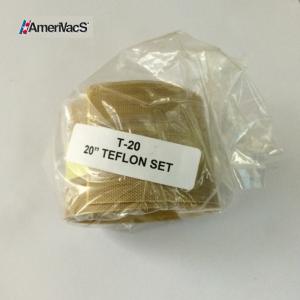 Amerivacs Teflon Set