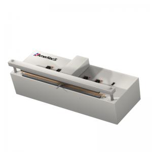 Amerivacs CAVS Vacuum sealer inc. air compressor