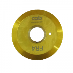 CAB Spares