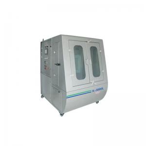 KEDTech K-3000L Aqueous Stencil Cleaning Machine