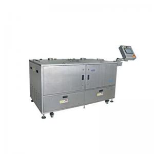 KEDTech D500 Fixture Cleaning Machine