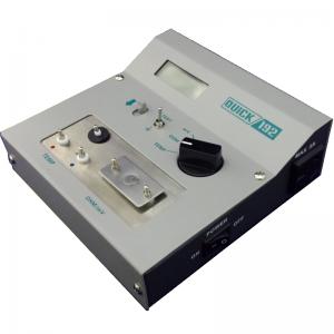 Quick 192 Temperature Calibration Unit
