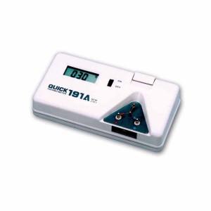 Quick 191A solder iron calibration unit