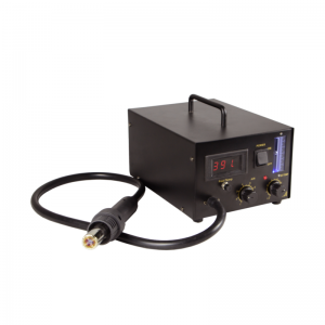 Thermaltronics TMT-HA300 Hot Air Tool