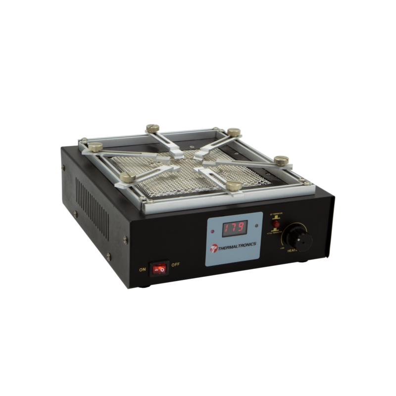 Thermaltronics TMT-PH200 IR Preheater