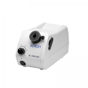 Schott KL1600 LED light source
