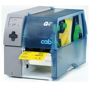 CAB A4+ Label Printer