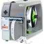 CAB XD4T Textile Printer