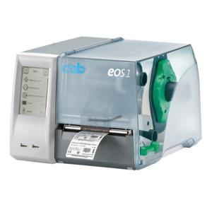 CAB eos1_800