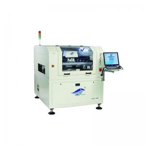 Desen DSP 1068 Automatic Solder Paste Printer