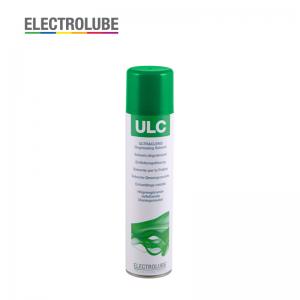 Electrolube ULC