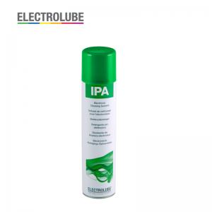 Electrolube IPA400H