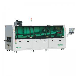 HT HTM450 Wave Solder Machine