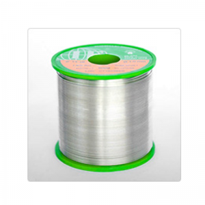 Interflux Lead-Free Solder Wire IF14-16