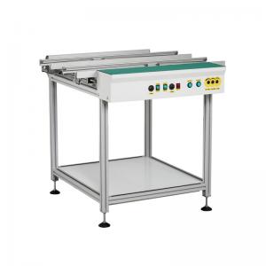 Eflex SMT Link Conveyor