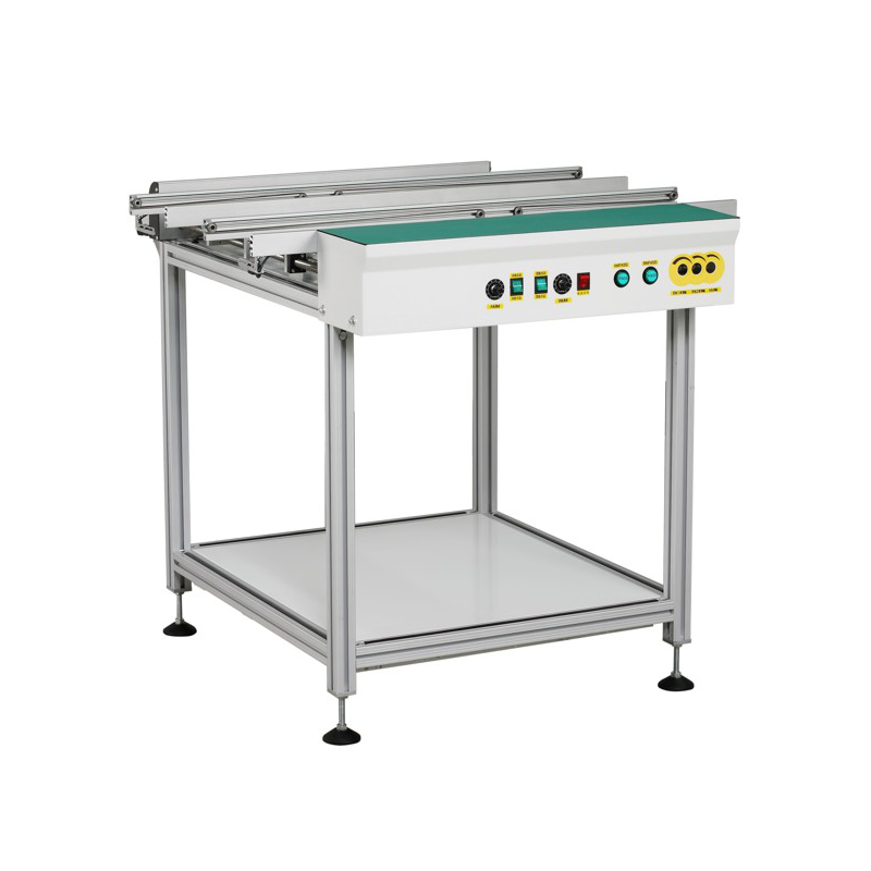 Inspection Conveyors