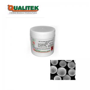 Qualitek Solder Powder