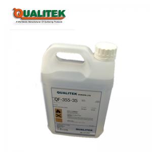 Qualitek 355-35 VOC Free