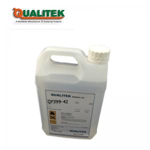 Qualitek 399-42 No Clean Flux