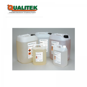 Qualitek Everkleen 1005 Buffered Saponifier