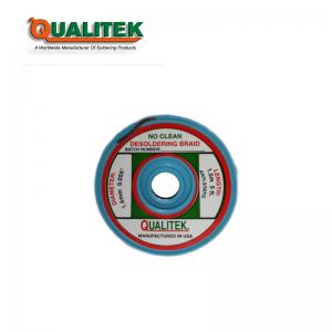 Qualitek ProWick Solder Braid
