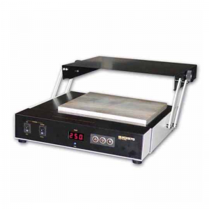 Quick 870 esd hot plate