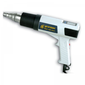 Quick 885 hot air gun