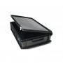 SSI Schaefer EF conductive tote box 400 x 300mm