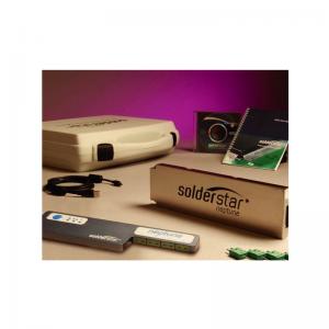 SolderStar LITE Profiling System