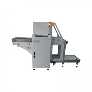 Eflex SMT Standard Unloader Series