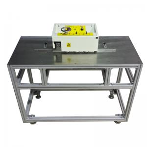 AMS VC PCB Separator