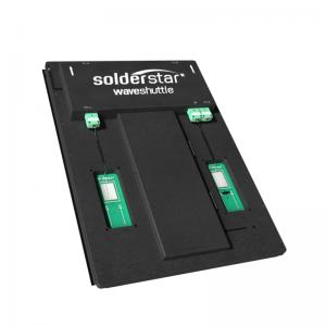 SolderStar Wave Shuttle PRO