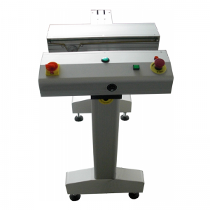 Eflex SMT Inspection Conveyor High End Style