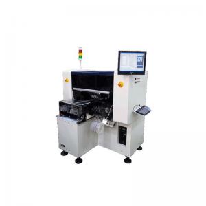Evest EML61D Placement Machine