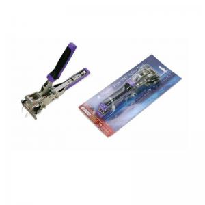 MOA SMT splice tool