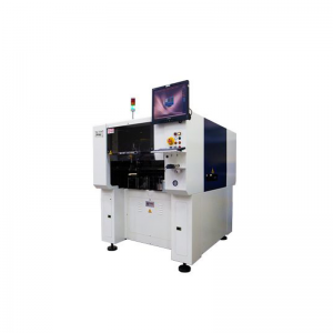 Evest MT300 Placement Machine