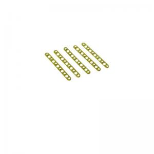 SMT Splicing Clips