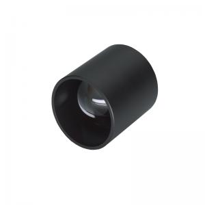 Schott Focussing Lens 158.210