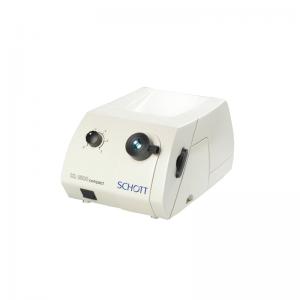 Schott KL1500 Compact Light Source