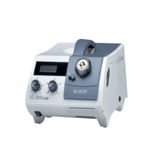Schott KL1500 LCD Light Source