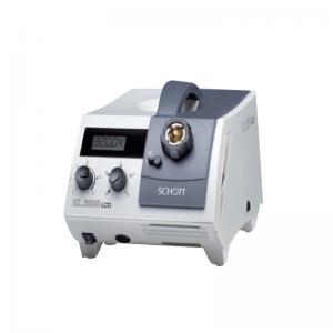 Schott KL2500 LCD Light Source