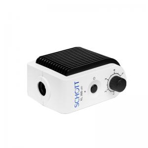 Schott KL300 LED light source