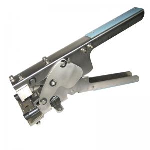 SMT Clip Splicing Tool