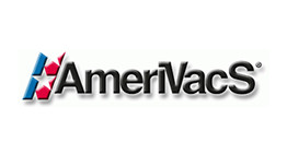 View the Amerivacs range at AMS