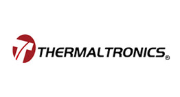 View the Thermaltronics range at AMS
