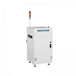 Eflex SMT PCB Inverter