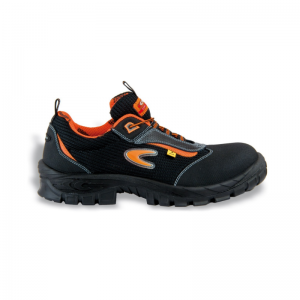 Cofra Aegir ESD safety shoes