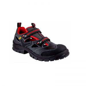 Cofra Guttorm ESD safety shoes