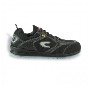 Cofra Kress ESD safety shoes